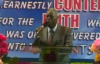 MRP 2014_ Power for Explosive Miracle by Pastor W.F. Kumuyi.mp4