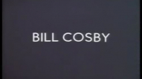 The Cosby Show Season 4 Opening.3gp