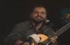 Martin Valverde - Ten Calma.mp4
