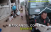 SPELL IT (Mark Angel Comedy) (Episode 66).mp4