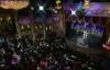 Preashea Hilliard Oh How We Love You YouTube.flv
