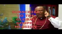 Archbishop Duncan Williams - Order My Steps Oh God ( POWERFUL REVELATION UNVEILE.mp4