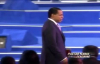 Spiritual Sleepiness by  Pastor Chris Oyakhilome