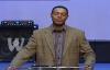 Relationship Fitness Test Dr Ramson Mumba