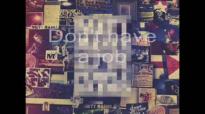 Hold Us Together (Live) - Matt Maher.flv
