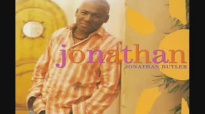 Jonathan Butler - Africa.flv