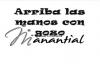 Tengo Vida Nueva, con letra, Roberto Orellana.mp4