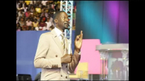 Prophet Emmanuel Makandiwa - The Principle Of Order In Business ( Part 2).mp4