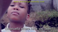 THE JOURNEY (Mark Angel Comedy) (Episode 200).mp4