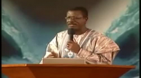 The Holy Spirit Our Helper # Part 1# by Mensa Otabil.mp4