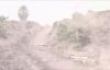 Arvitchy - Aimer (Court métrage _ Parabole du bon Samaritain).mp4
