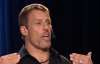 Science of Achievement & Art of Fulfillment _ Tony Robbins.mp4