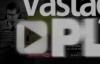 Te Dare Lo Mejor  Jess Adrin Romero Album Completo Oficial