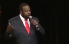 How To Change Mindset Motivational Speaker _ LES BROWN.mp4