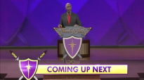 Bishop Dale Bronner - Remove the Limits.mp4