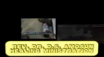 part 1_ REV DR DAVID SOLA AMOSUN HEALING MINISTRATION.mp4