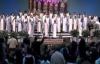 Oh How Precious Praise Break like NEVER BEFORE- Kathy Taylor.flv