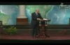 Dr Charles Stanley, God Acts on Your behalf