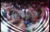Powerful Different Messages ( Moment of Worship) by  by Pastor Chris Oyakhilome  1