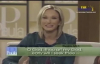 Command Your Morning Pt. 1 of 3 - Paula White & Cindy Trimm - 9 Nov 2009.mp4