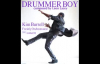 DRUMMER BOY Leon Lacey featuring KIM Burrell.flv