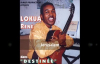 René Lokua — Destinée (Album complet).mp4