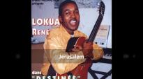 René Lokua — Destinée (Album complet).mp4