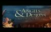 Angels  Demons Part 8 Mike Fabarez