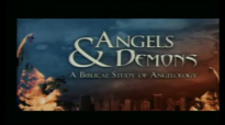 Angels  Demons Part 8 Mike Fabarez