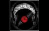 Chris Searcy - Take Me Away (feat. Tre Harris).flv