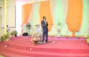 GRACE FOR CHANGE OF POSITION BY BISHOP MIKE BAMIDELE @ GARDEN OF LOVE CHURCH.mp4