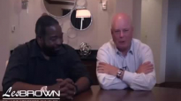 NETWORK MARKETING SUCCESS TIPS _w Eric Worre & Les Brown.mp4