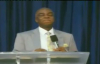 Business Meeting -by Bishop David Oyedepo