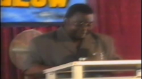 retreat 2000 (growing to glow) by REV E O ONOFURHO 3.mp4