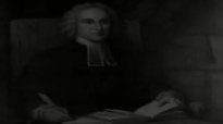 Jonathan Edwards Sermon  The Future Punishment of the Wicked