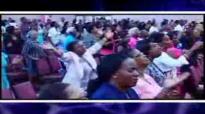 Choose to Win Pt 1  Fellowship Tabernacle Rev Al Miller