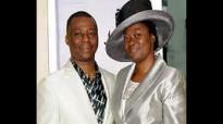 Breaking the Yoke of Marital Delay - Dr D K Olukoya.mp4