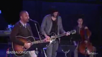 In Your Presence Spontaneous Worship  William Matthews and Steffany Gretzinger