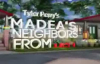 Tyler Perrys Madeas Neighbors From Hell 2014 Comedy Jayna Brown