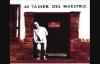 Al taller del maestro 2003 ( full album) Alex campos.mp4