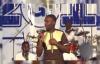 JOE METTLE Minister @Takoradi