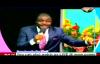 #Soteria_ Foreknowledge, Predestination And Election 2# (Dr. Abel Damina).mp4