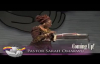 Pastor Sarah Omakwu - Your Family is A Force For Positive Change.mp4