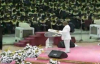 Unveiling Kingdom Mysteries For Supernatural Breakthrough by Bishop David Oyedepo 3b