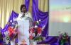 Preaching Pastor Rachel Aronokhale AOGM 26.3.2017.mp4