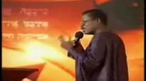 Different messages by Dr Mensah Otabil-Generational Thinkers-6