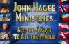 John Hagee  Faith Under Fire Part 1 John Hagee sermons 2014