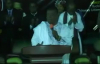 Dr Uma Ukpai Uyo Miracle Convention Final day