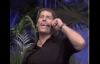 Tony Robbins_ The Edge _ 6 Steps to Total Success.mp4