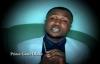 He`s Alive by Prince Gozie Okeke 6.compressed.mp4